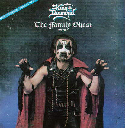 king-diamond-29247
